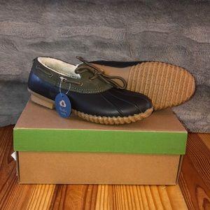 JBU By Jambu Gwen Duck Shoes
